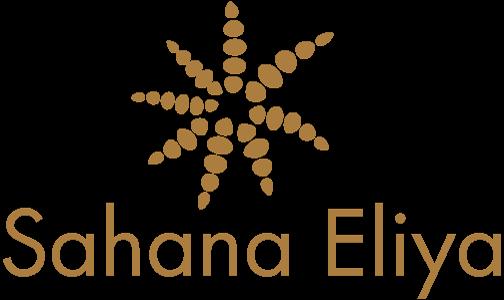Sahana Eliya
